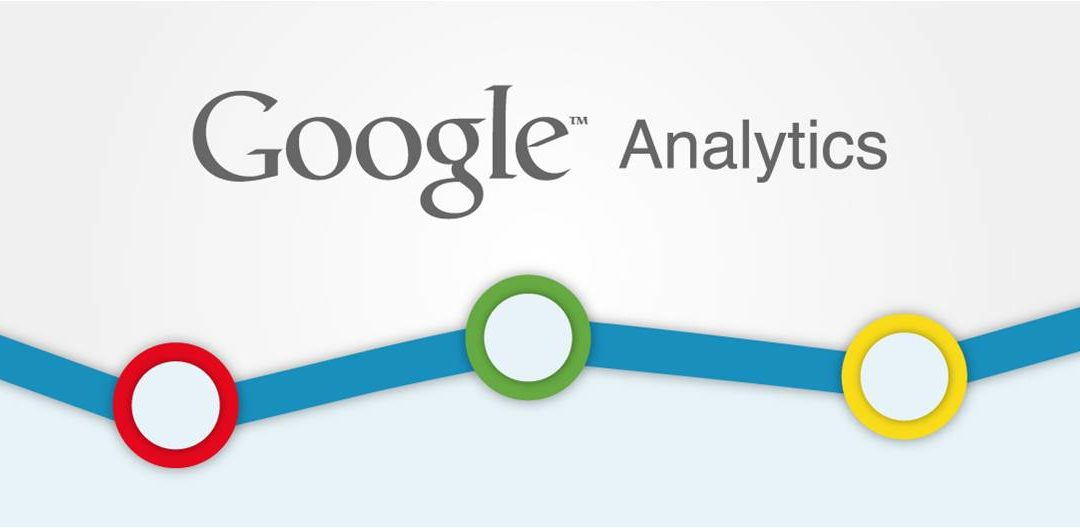 New Info on Google Analytics